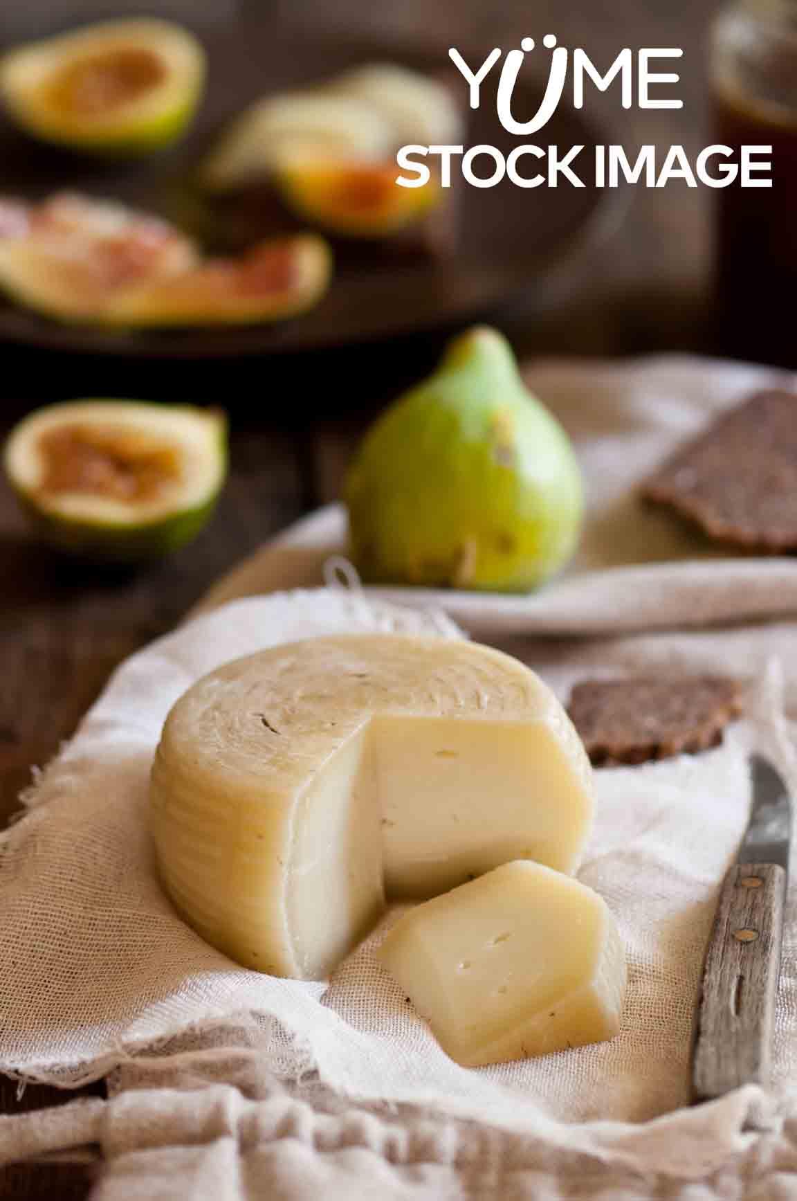 Cheese Slices Tasty, 8 x 1.5kg Blocks